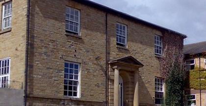 Yorkshire Treatment Centre